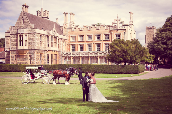 wedding at Orton Hall 042