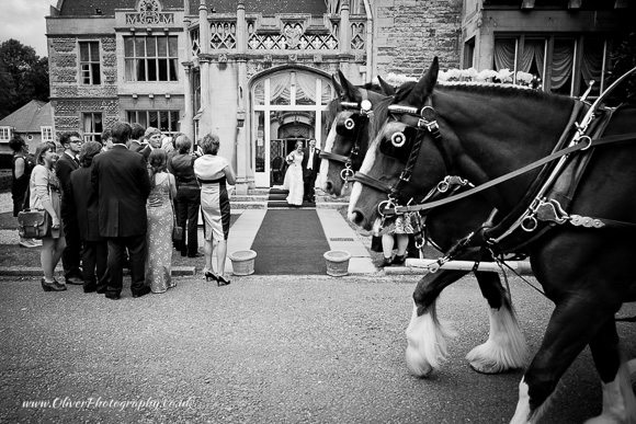 wedding at Orton Hall 046