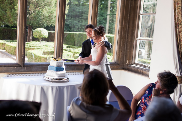 wedding at Orton Hall 057