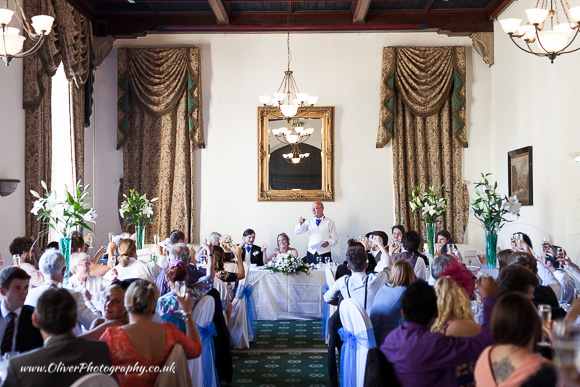 wedding at Orton Hall 058