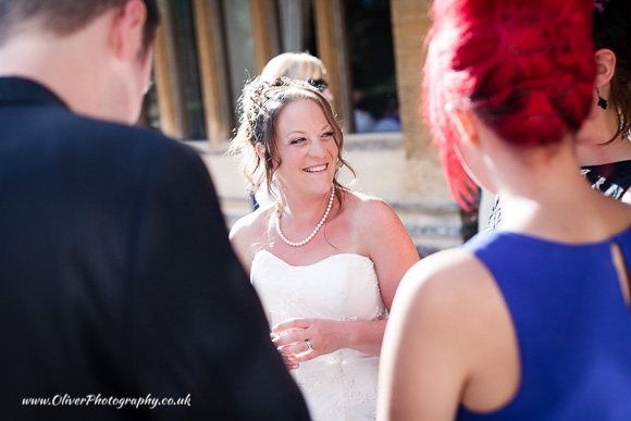 wedding at Orton Hall 060