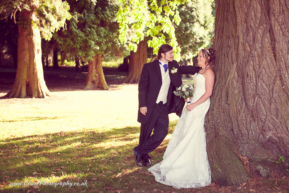wedding at Orton Hall 064