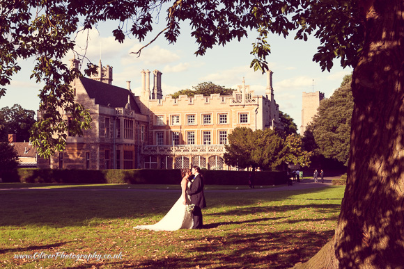 wedding at Orton Hall 065