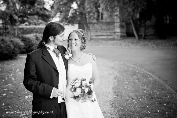 wedding at Orton Hall 068