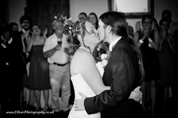 wedding at Orton Hall 076