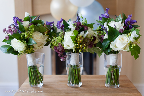 wedding orton hall 002