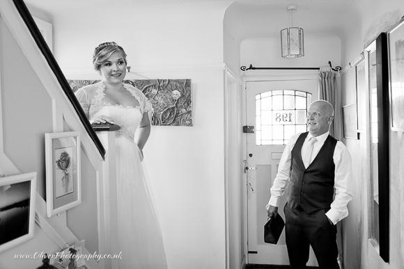 wedding orton hall 005