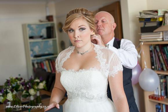 wedding orton hall 006