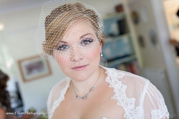 wedding orton hall 007