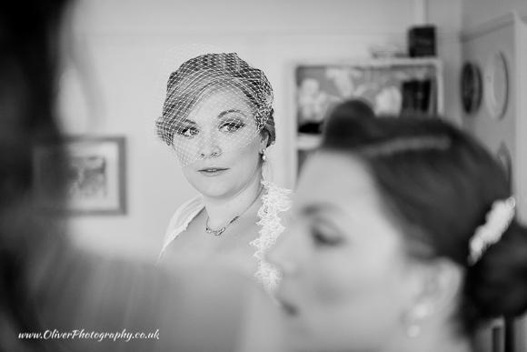 wedding orton hall 008