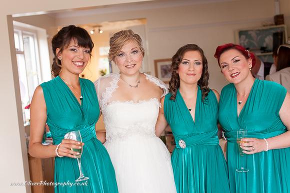 wedding orton hall 009