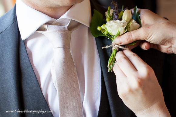 wedding orton hall 012