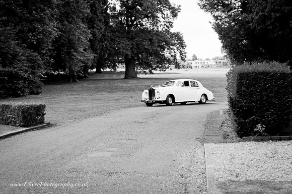 wedding orton hall 016