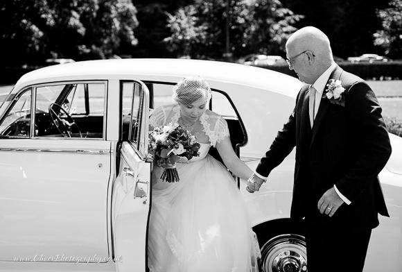 wedding orton hall 017