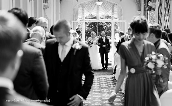 wedding orton hall 019