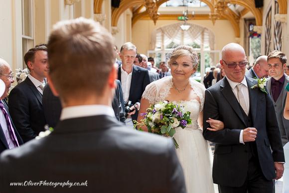 wedding orton hall 020