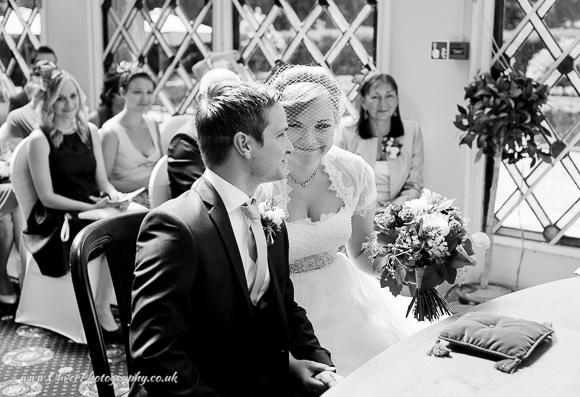 wedding orton hall 021