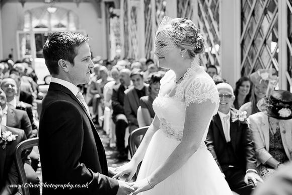 wedding orton hall 022