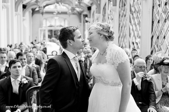 wedding orton hall 023