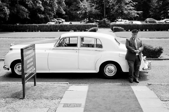 wedding orton hall 024