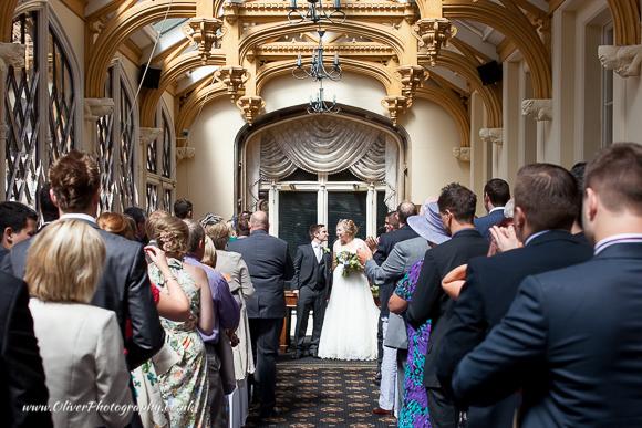 wedding orton hall 025