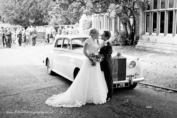 wedding orton hall 027