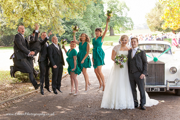wedding orton hall 028