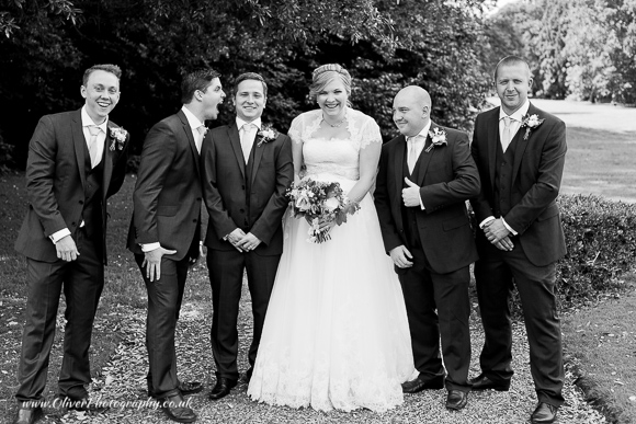 wedding orton hall 034