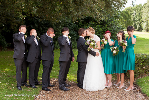 wedding orton hall 036