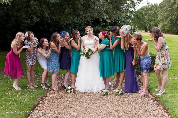 wedding orton hall 037
