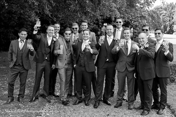 wedding orton hall 038