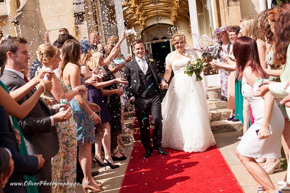 wedding orton hall 041