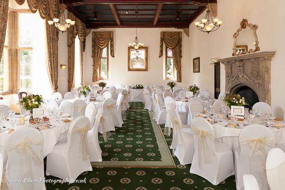 wedding orton hall 043