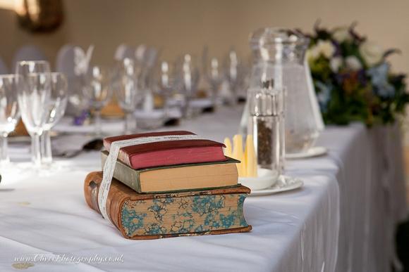 wedding orton hall 044