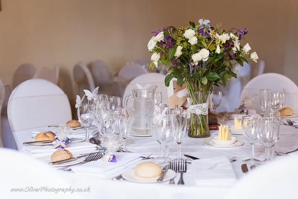 wedding orton hall 046