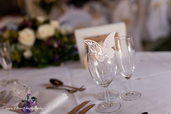 wedding orton hall 047