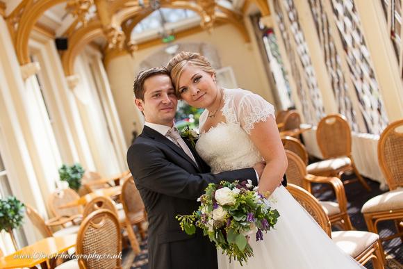 wedding orton hall 048