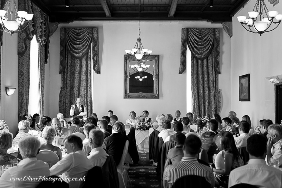 wedding orton hall 050