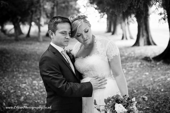 wedding orton hall 053