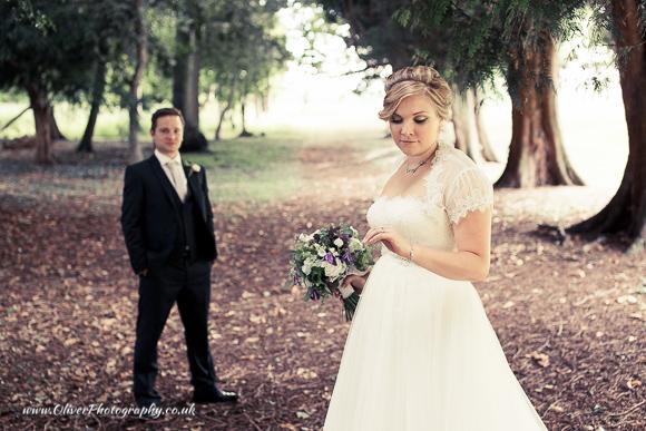 wedding orton hall 054