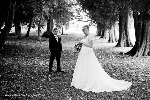 wedding orton hall 055