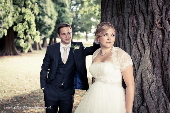wedding orton hall 057