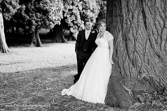 wedding orton hall 058