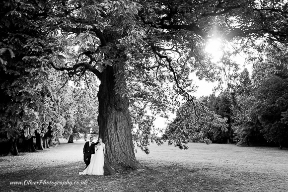 wedding orton hall 059