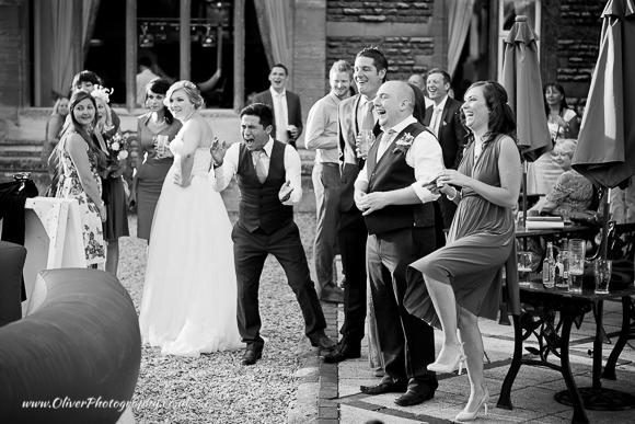 wedding orton hall 062