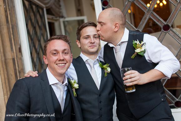 wedding orton hall 063