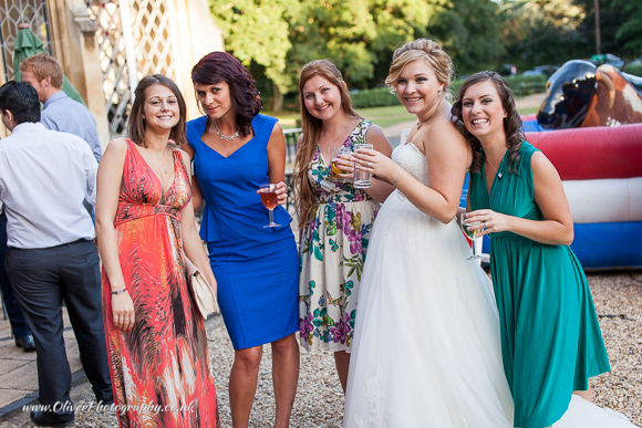 wedding orton hall 064