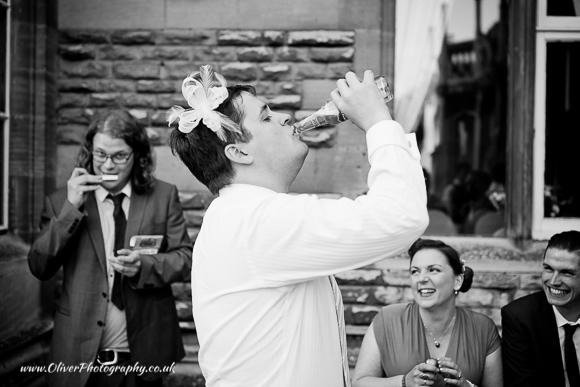 wedding orton hall 065