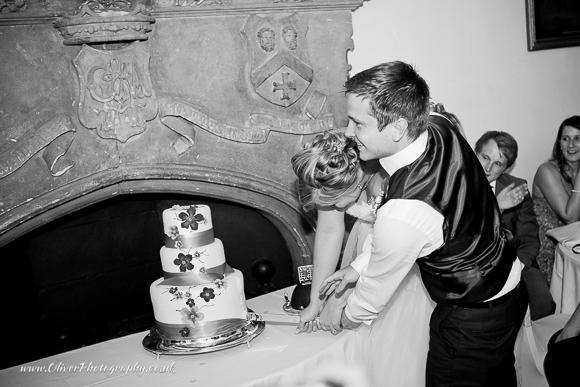 wedding orton hall 067