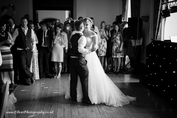 wedding orton hall 068